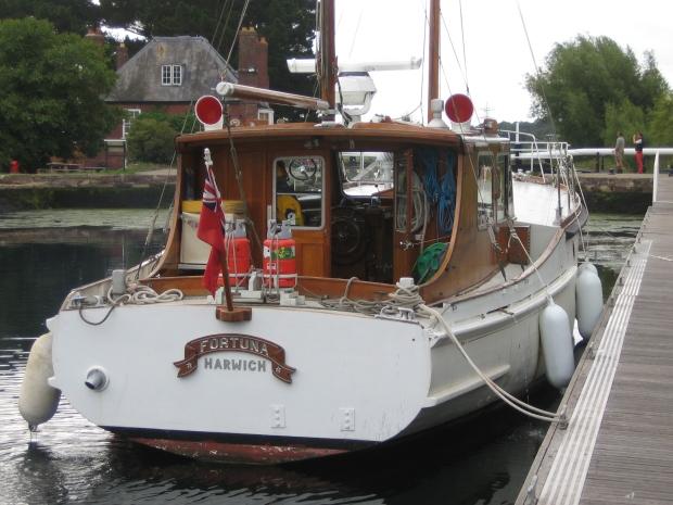afloat-0